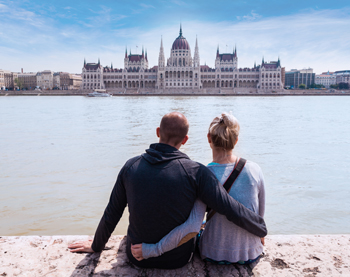 What to see in Budapest, Niche Travel Group Travel Agent