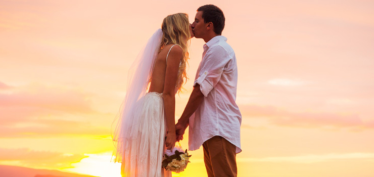 Destination Weddings Specialists, Niche Travel Group Wedding Tips