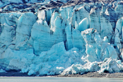 Destination Weddings Glacier, Niche Travel Group Travel Agent