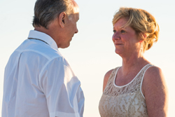 Destination Weddings Vow Renewal, Niche Travel Group Travel Agent