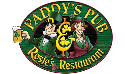 Paddy's Irish Pub Tour by Niche Travel Group