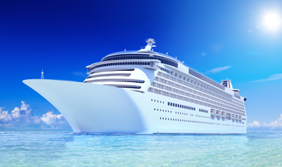 Cruise Vacations by Niche Travel Group